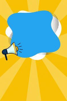 Poster Background Design, Photo Background Images, Pop Art Wallpaper, Cute Wallpaper Backgrounds, Old Paper Background, Geometric Background, Reading Cartoon, Photography Lighting Setup, Pizza Art