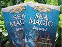 Sea Magic Organic Growth Activator, Fertilizers, Gardening Supplies and Garden Tools at Burpee.com
