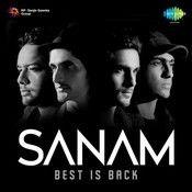 Mere Mehboob Qayamat Hogi Sanam Song Songs New Song Download Latest Music Videos