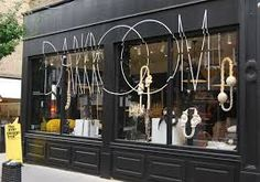 Image result for exterior design stores