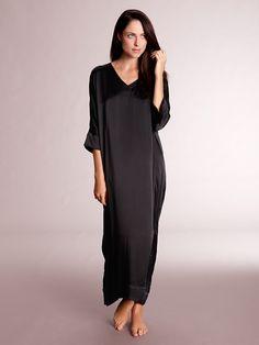 8848806d4de 88 Best Nightwear images