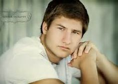 Male Senior Picture Poses - Bing Images