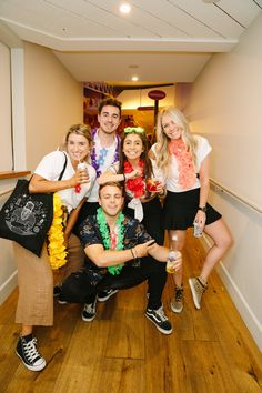 8ee0a046f 28 Best Havaianas VIC Summer Kick Off Party 2017 images