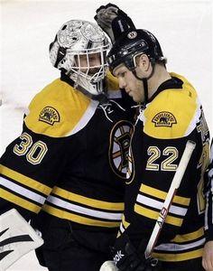 716254e9ebd 14 Best Boston Bruins images