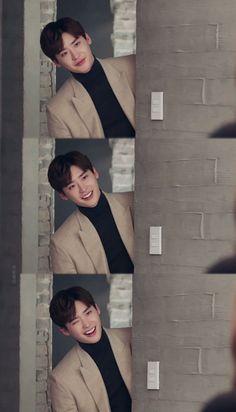Lee Jong Suk Cute, Lee Jung Suk, Asian Actors, Korean Actors, Lee Jong Suk Wallpaper, Jong Hyuk, Lee Young, Korean Couple, Kdrama Actors