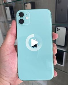 iPhone 11 pro: available in several colors. Order yours and receive it within 48 hours. #livewallpaper #iphonelivewallpaper #iphonewallpaper Live Wallpaper Iphone, Live Wallpapers, Iphone Pro, Colors, Colour, Color, Paint Colors, Hue
