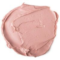 Lush Rosy Cheeks Face mask