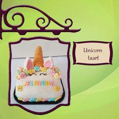 Sugar, Cookies, Cake, Desserts, Food, Crack Crackers, Tailgate Desserts, Deserts, Biscuits