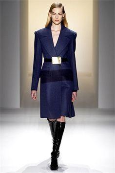 Calvin Klein Fall/Winter 2013 - New York Fashion Week