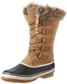 fur-lined-boots-amazon