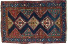 Persian, Afghan, Oriental and Antique Rugs In UK, London Afghan Rugs, Persian Rug, Vintage Rugs, Bohemian Rug, Carpet, Antiques, Handmade, Oriental Rugs, Design