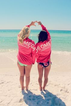 chi omega- can't wait to get my jersey!
