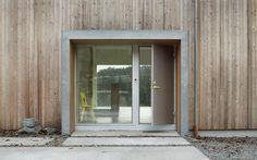 church-like-house-plan-kjellgren-kaminsky-architecture-5.jpg