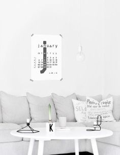 snow photography winter white style vintage room bedroom design Home boho architecture bohemian Interior Interior Design Living Room house cosy cozy cottage interiors decor decoration living minimalism minimal deco nordic scandinavian all white
