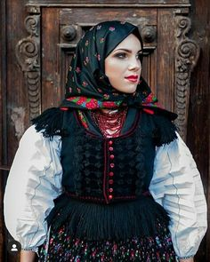Hungarian Embroidery, Eindhoven, Traditional Outfits, Embroidery Patterns, Product Launch, Costumes, Times, Clothes, Dresses