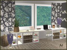 meubles-sets-bureaux