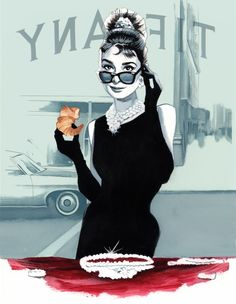 Fernando Vicente blog: Audrey Hepburn #AudreyHepburn, #celebrities, https://apps.facebook.com/yangutu
