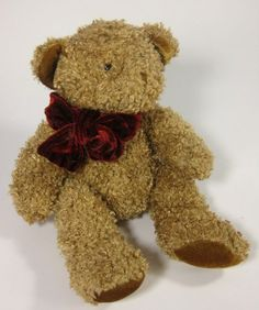 1000 Images About Cute Baby Teddy Bear Names On Pinterest
