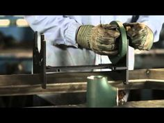Fit Rite Precision Pipe Fitting System demo