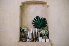 A Byron Bay celebration infused with Moroccan accents, mediterranean influences and lush tropical details. Byron Bay Weddings, Wedding Inspiration, Style Inspiration, Wedding Arrangements, Got Married, Style Guides, Wedding Styles, Real Weddings, Wedding Planning