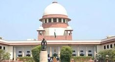 Law of india: ORDER OF SUPREME COURT