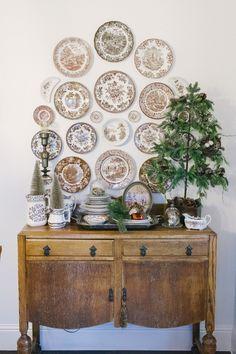 Tremendous Sheila Boughten Sparkykitty On Pinterest Spiritservingveterans Wood Chair Design Ideas Spiritservingveteransorg