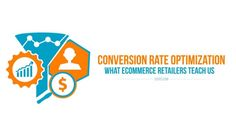 Here are a few tips that will help you improve conversion rate for your ecommerce business.