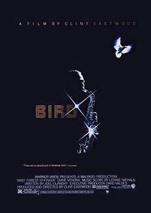 Bird (film) - Wikipedia, the free encyclopedia
