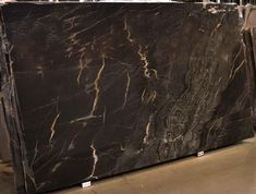3cm Belvedere | The Stone Collection Denver