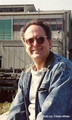 Chuck Pulin