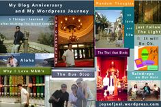 my blog anniversary and my wordpress journey, milestones and memories, joys of joel blog Crazy Stories, Visiting The Grand Canyon, Light Of Life, Wordpress, About Me Blog, Anniversary, Journey, Joy, Memories