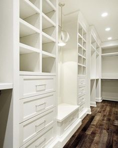 Amazing Closet Design Ideas For Your Home. Below are the Closet Design Ideas For Your Home. This post about Closet Design Ideas For Your Home was posted under the Furniture category by our team at July 2019 at pm. Hope you enjoy it and don& . Home, Bedroom Design, Bedroom Closet Design, Custom Closet Design, Beautiful Bedrooms Master, Build A Closet, Small Bedroom, Closet Remodel, Closet Layout