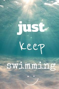 natacion frases - Google Search I Love Swimming, Nice Weekend, So Much Love, Best Quotes, Awesome Quotes, Love Words, Summertime, Summer Fun, Excercise