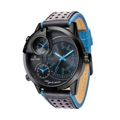 Trendy Watches, Watches For Men, Daniel Klein, Smart Watch, Luxury, Shirt, Accessories, Top Mens Watches, Smartwatch