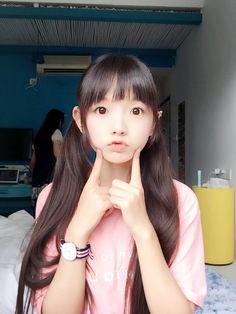 Cute Little Girls Outfits, Little Girl Models, Beautiful Japanese Girl, Beautiful Asian Girls, Cute Asian Girls, Cute Girls, Japonese Girl, Anime Cosplay Girls, School Girl Japan