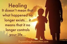 When we truly forgive and let go the past... we start living the present moment with freedom.... Change your life... You can do it... Spiritual Healer, Spiritual Growth, Spirituality, Southampton, Psych, Jikiden Reiki, The Expanse, You Can Do, Forgiveness