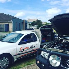 Completed another service today. Save yourself time save yourself the hassle and get your car serviced at home. . . . . . . . #procheck #brisbanemobilemechanic  #cargram #carstagram #motors #autotrend  #cargramm #carswithoutlimits #carsovereverything #s4s #followme #thecarlovers #carporn #stayathomemum #mumlife #singlemum #thrivingmammas #mummyblogger #momlife #mommyblog #motherhood #mumsofinstagram #car #cars #instacars #instaauto #spoiledrotten #timesaving #mumswithhustle #girlboss