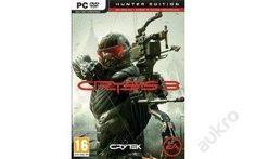 Crysis 3 Hunter Edition Česky,Origin-Digital Prod.