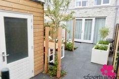Garden, Interior, Outdoor Decor, Outdoors, Home Decor, Garten, Decoration Home, Indoor, Room Decor