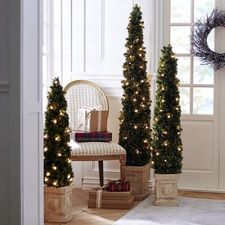 Christmas Decorations: Ornaments, Christmas Trees & More | Pier 1 Imports#nav=top#nav=top
