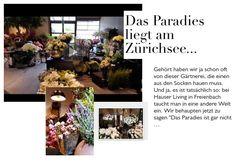 Home - The Bungalow Digital Magazine, Bungalow, Inspiration, Decor, Paradise, Florals, Nice Asses, Biblical Inspiration, Decoration