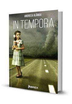 In Tempora de Andreea Blandu, Editura Librex Publishing - recenzie Painting, Character, Painting Art, Paintings, Painted Canvas, Drawings