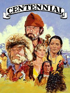 Watch Centennial Episodes   Season 1   TVGuide.com