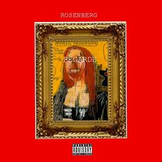 Listen to Art. by ROSNBRG #np on #SoundCloud