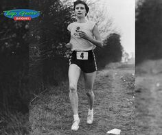 that the fastest mile for a woman was set by Russia's Svetlana Masterkova, her time was The run was in 1996 and hasn't been seriously challenged since! Top Gear, Did You Know, Russia, Challenges, Wellness, Facts, Running, Woman, Sports