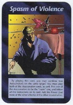 illuminati card game - Google Search