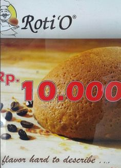 http://katalogindopromo.com/519/harga-menu-rotio/