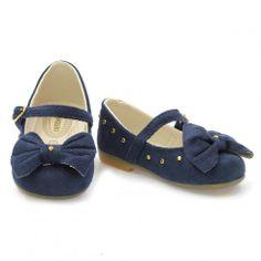 e9e791d54c 17 adoráveis imagens de sapatos infantil feminino