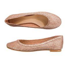 Die 7 besten Bilder von Shoes in 2013 | Extravagante schuhe