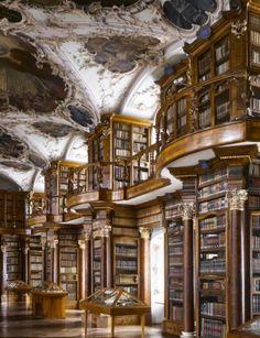 T_H_E   Library